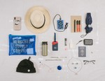 Essentials: Jon Warren of Herschel Supply Co.