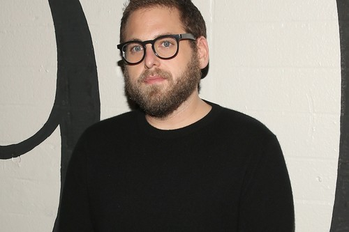 Jonah Hill Officially Announces adidas Originals Collaboration