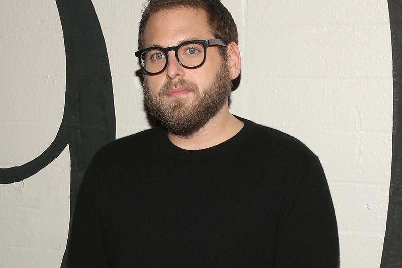 Jonah Hill adidas Originals Collab Official Announcement Samba Superstar Info Release Date Buy Price