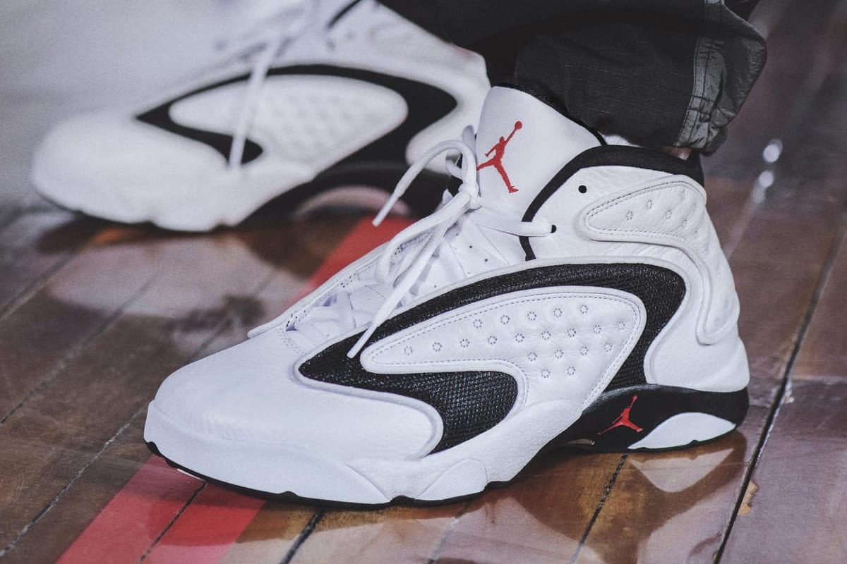 Air Jordan OG Women's \