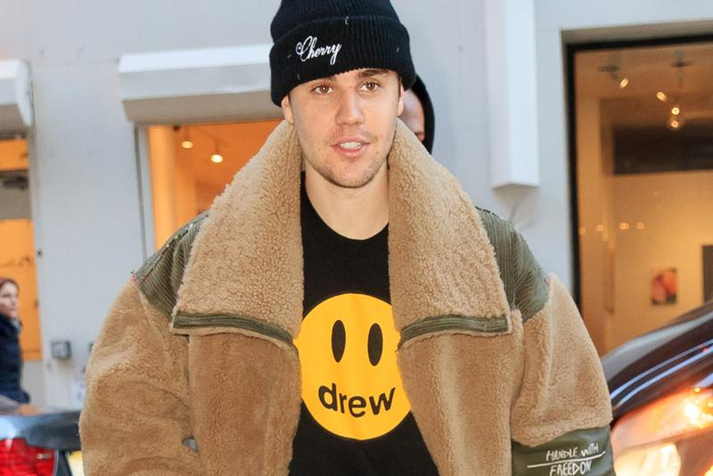 Justin Bieber Questionable Yummy Streaming Strategy Info Scooter Braun Number 1 Hot 100 Billboard Videos Removed