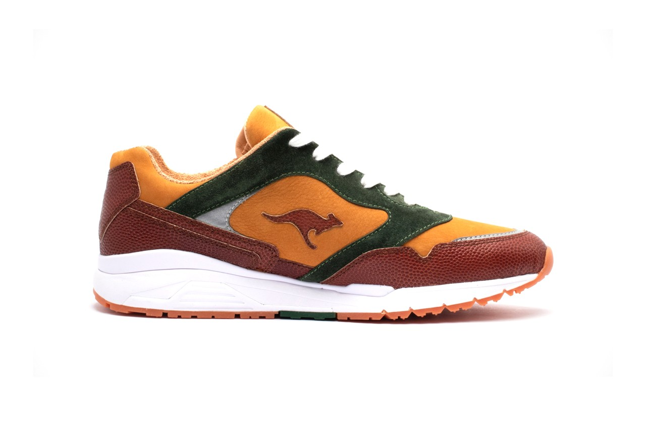 kangaroos ultimate nfl roos super bowl 54 liv walter payton chicago bears release date info photos price