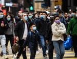 Kering, LVMH, Swarovski, Alibaba Donate Millions to Battle Wuhan Coronavirus
