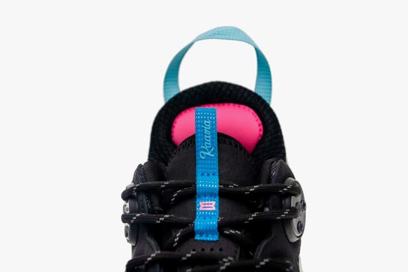li ning way of wade 8 team no sleep black blue pink white dywane wade dangelo russell release date info photos price