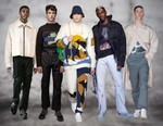 5 Collections You Might Have Missed at London Fashion Week: Men's FW20