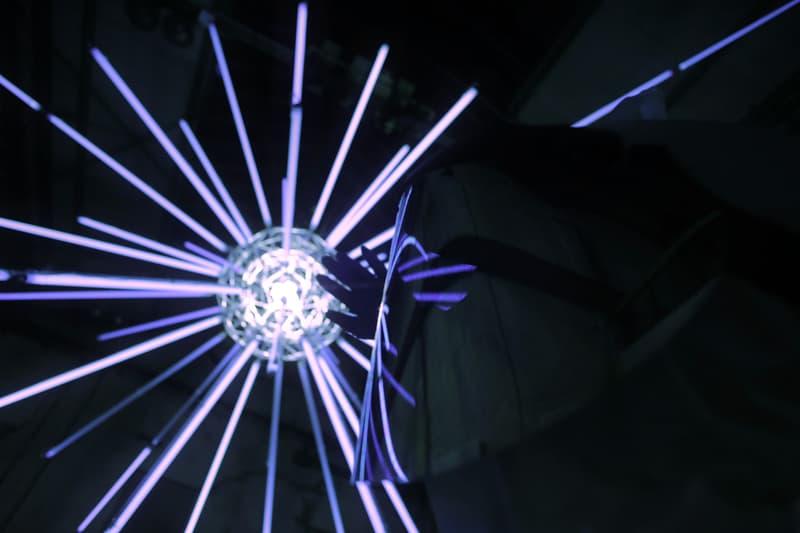 low bros spectrum reinbeckhallen berlin artworks immersive experience
