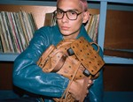 Evan Mock and Imran Potato Playfully Interpret MCM SS20 in Seasonal Campaign