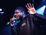 "Mick Jenkins Debuts New ""Carefree"" Music Video for Upcoming 'The Circus' Project (UPDATE)"