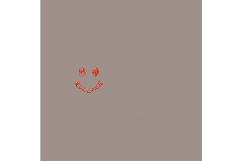 Mura Masa 'R.Y.C.' Album Stream clairo ned green slowthai listen now spotify apple music georga ellie rowsell wolf alice electronic indie alternative r&b