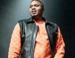 "Nas, DMX, Gang Starr & The Lox to Lead ""Gods of Rap II Tour"""