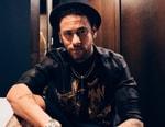 Neymar Is Getting His Own Netflix Documentary