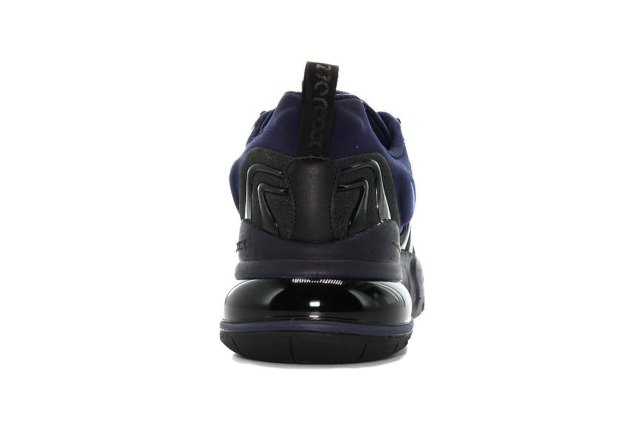 Nike Air Max 270 React ENG \