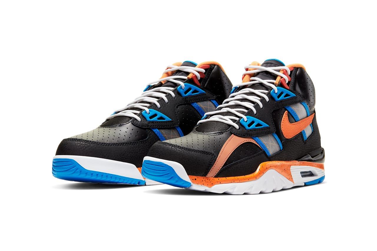 Nike Air Trainer SC \