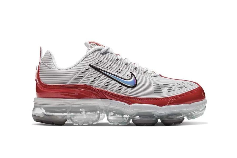 Nike Air VaporMax 360 \