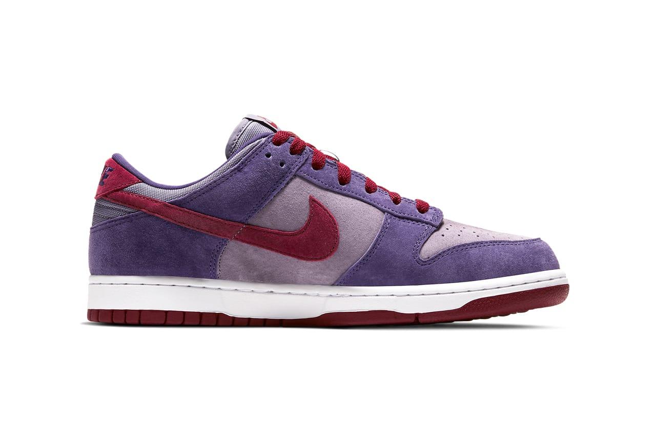Nike Dunk Low \