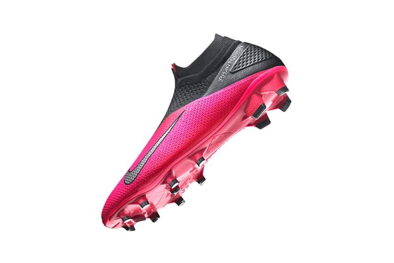 abrazo Deseo Susurro  Nike PhantomVSN2 Football Boot Release Details | HYPEBEAST