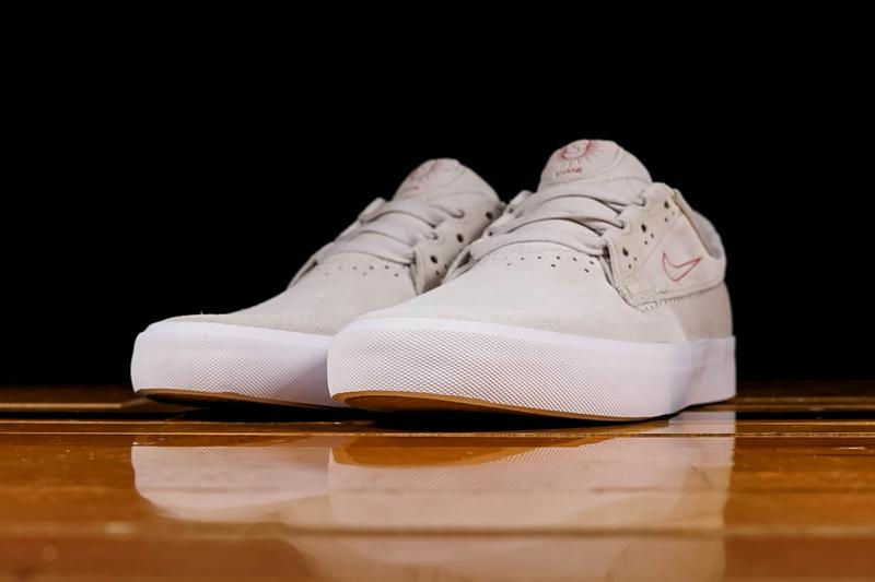 shane oneill nike sb bv0657 100 release date info photos price