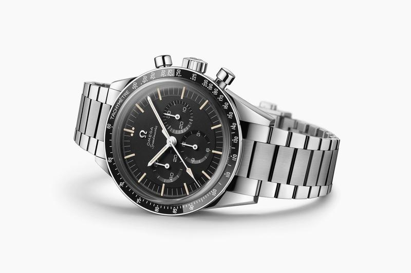 omega stainless steel speedmaster moonwatch caliber 321 1968 watches accessories