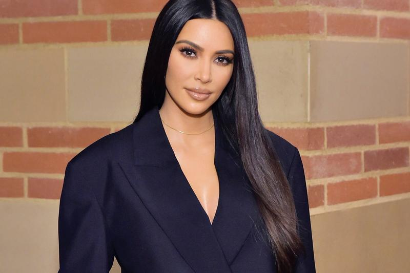 Oxygen Kim Kardashian West The Justice Project Documentary Trailer Release Info