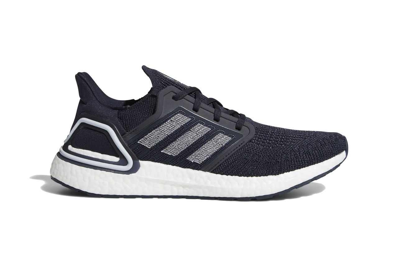 ultraboost parley price