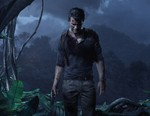 'UNCHARTED: The Nathan Drake Collection' Will be Free to Download on PlayStation Plus