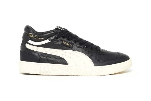 PUMA Releases Ralph Sampson Demi OG in Sleek New Colorways