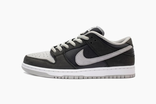"Nike SB Dunk Low Pro ""Shadow"""