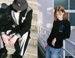 Iconic Ura-Harajuku Label REVOLVER Makes Bold Return