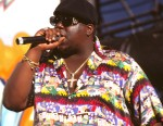 Notorious B.I.G. & Nine Inch Nails to Be Inducted Into 2020 Rock and Roll Hall of Fame