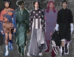 7 FW20 Runway Trends To Buy Before They Hit Stores