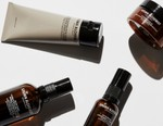 8 Sustainable Grooming Brands to Add to Your Daily Routine