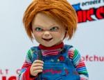 Syfy Orders 'Chucky' Horror Series
