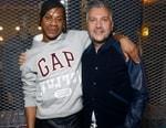 Telfar Clemens Lands Major Fashion Partnership With Gap