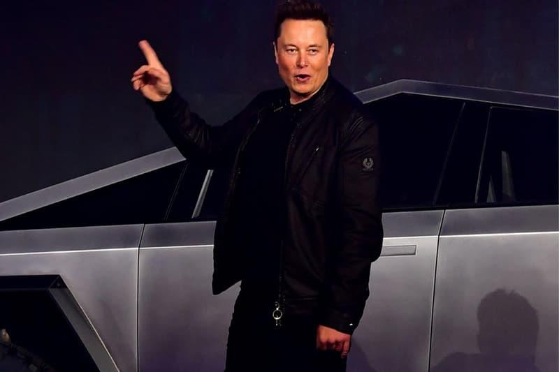 Tesla Market Value Hits $100 Billion USD wall street elon musk