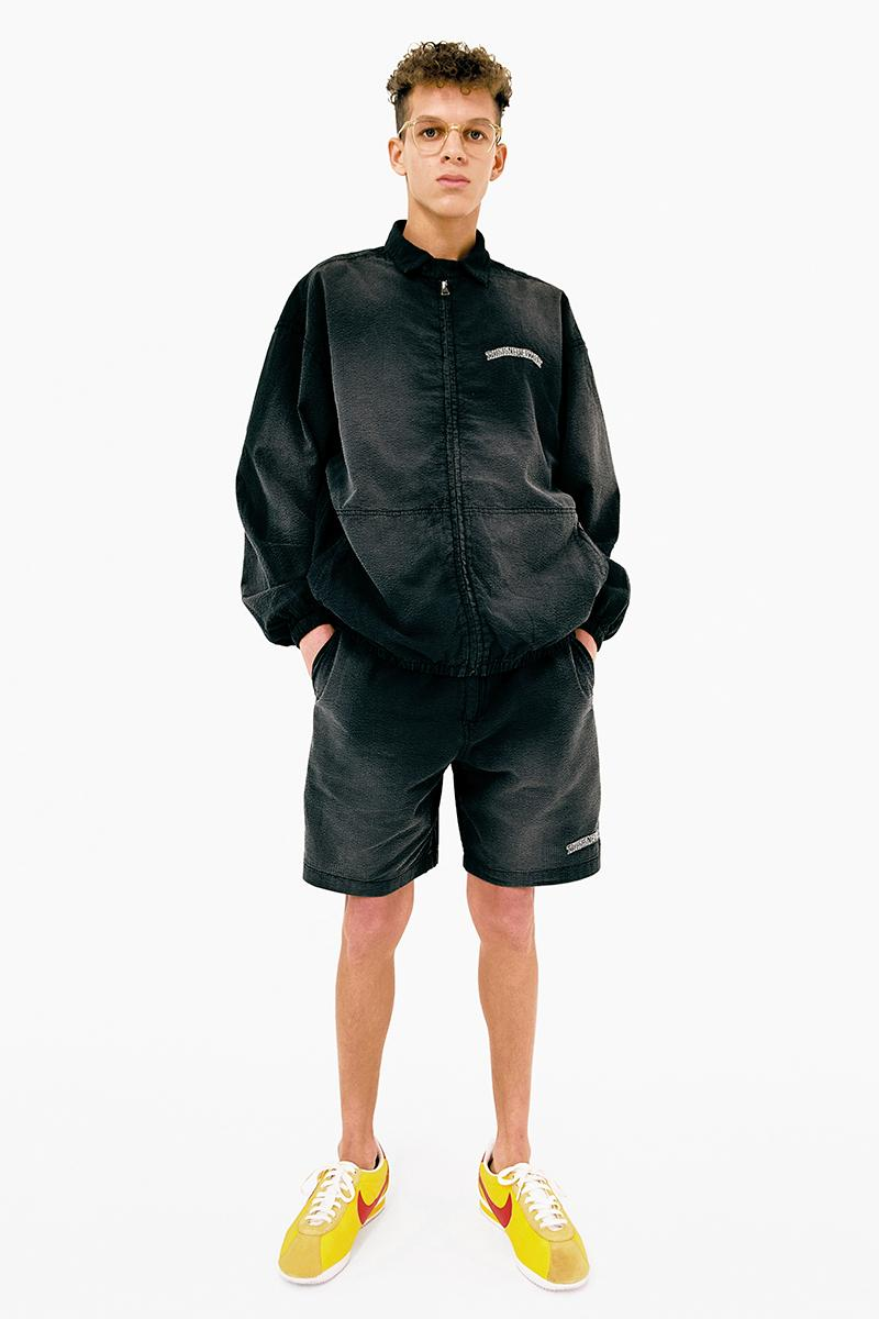 thisisneverthat Spring Summer 2020 SOFT WORK Collection Lookbook Release Info Date Buy Price Video South Korea Seoul Fashion Streetwear