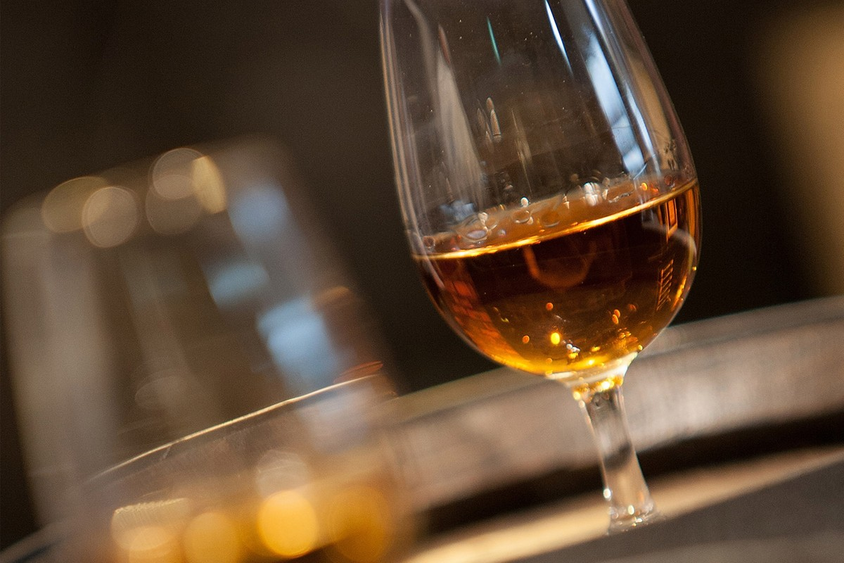 Three of Japan's Best Whiskies Will No Longer Be Available