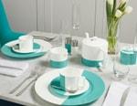 Tiffany & Co Opening London Café in Harrods