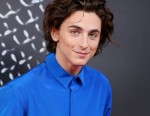 Timothée Chalamet to Play Bob Dylan in 'Going Electric' Biopic