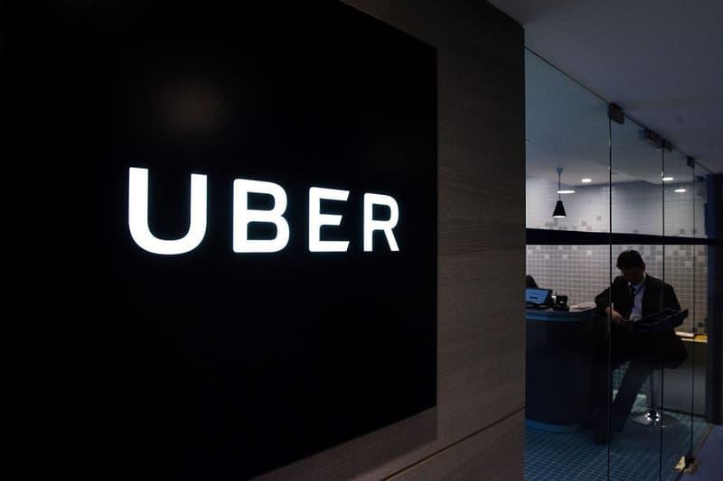 Uber California Passengers Choose Favorite Drivers