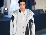 Valentino FW20 Brings Forth Subdued Intimacy