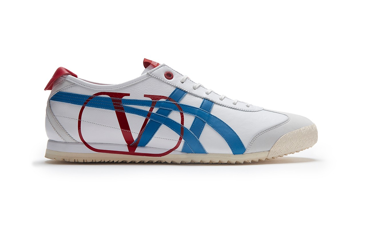 onitsuka tiger mexico 66 shoes review price predictions