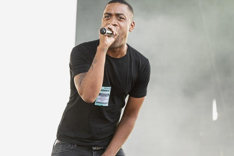 "Wiley Sends for Stormzy with Beef Track ""Eediyat Skengman"" grime uk ""wiley flow"" twitter beef listen now dubs dubplate"