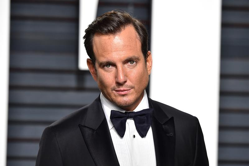 will arnett bojack horseman netflix temporary humans fox entertainment sitcom animated comedy