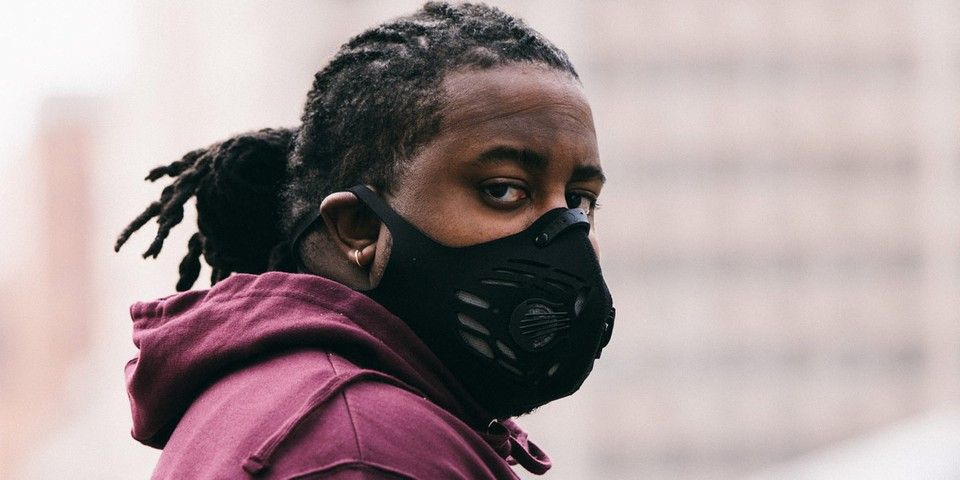 Streetsnaps: Xavier Omär