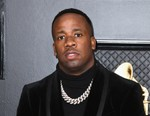 "Yo Gotti Reminisces on 25 Years in the Rap Game on ""More Ready Than Ever"""