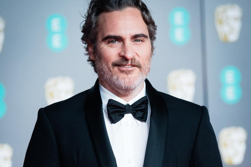 2020 BAFTA Winners Complete List 1917 joaquin phoenix joker parasite once upon a time in hollywood