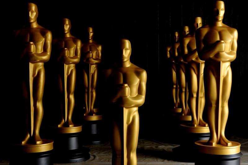 2020 oscars Academy Awards Winner Full List brad pitt joker joaquin phoenix todd phillips parasite 1917 bong joon ho quentin tarantino once upon a time in hollywood