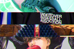 The HYPE Report: Nike's Future Sport Forum, All-New 'Death Note' One-Shot Chapter and More