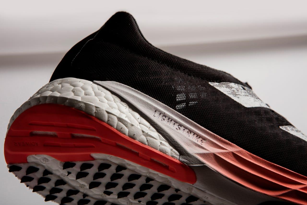 adidas adizero Pro Release Date, Info