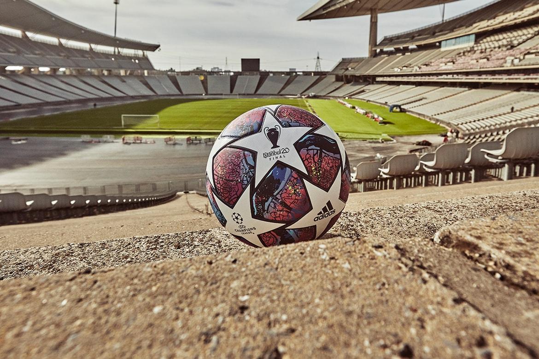 Αποτέλεσμα εικόνας για champions league ball